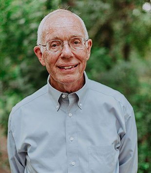 Edwin Davis-Board of Directors