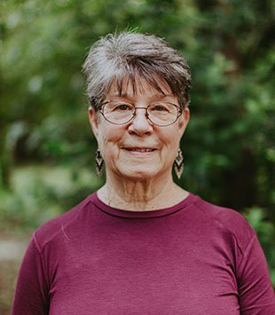 Tara Whitfield - Board of Directors