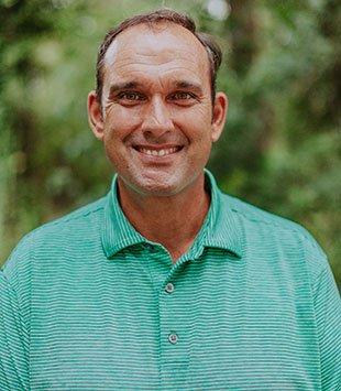 Brantley Hanna - Board of Directors